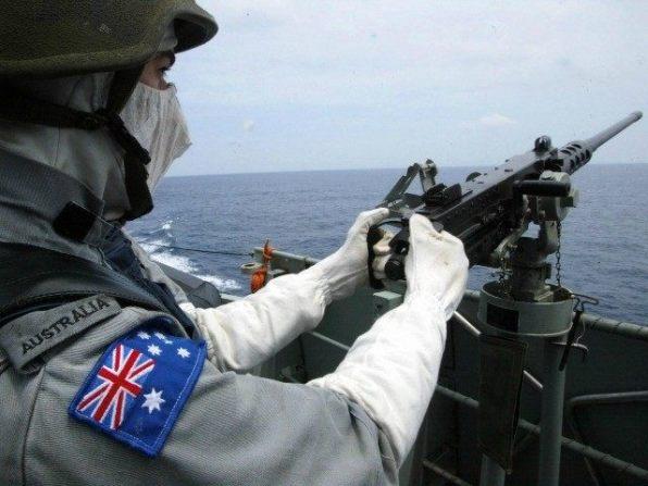 australian-navy-getty-640x480