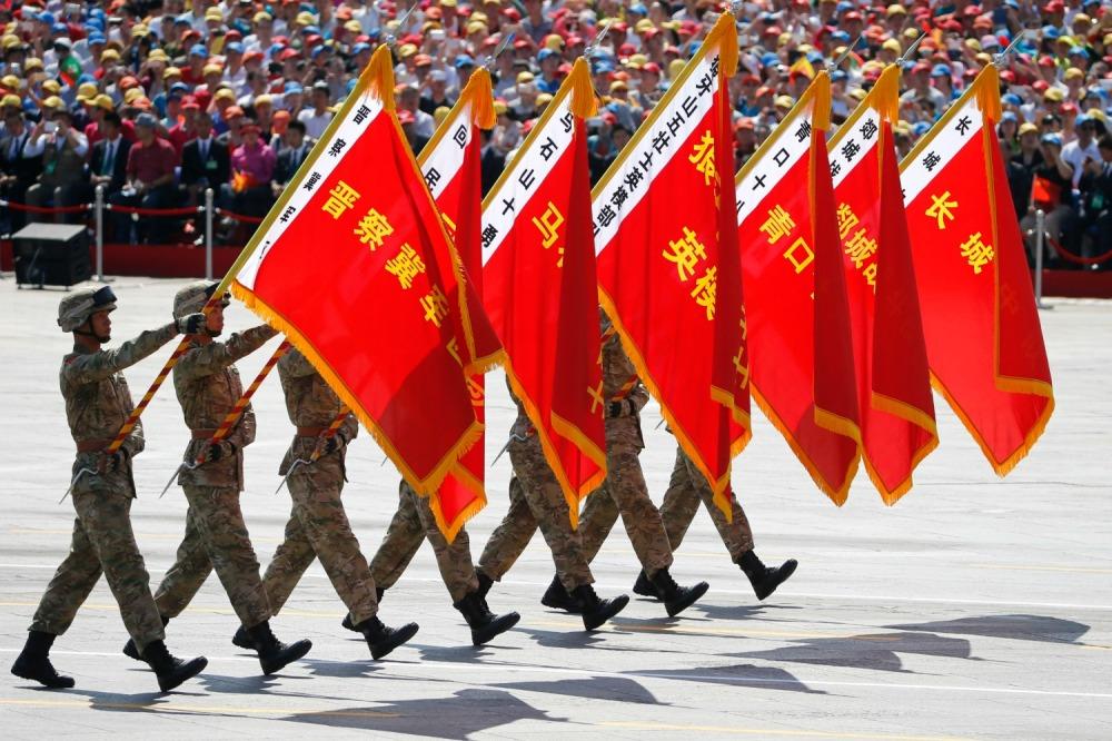 china_flag_03152016_1