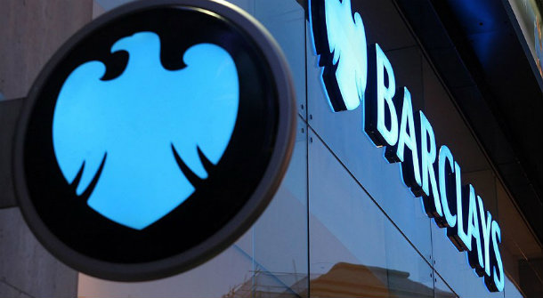 large_article_im909_barclays_africa_pic