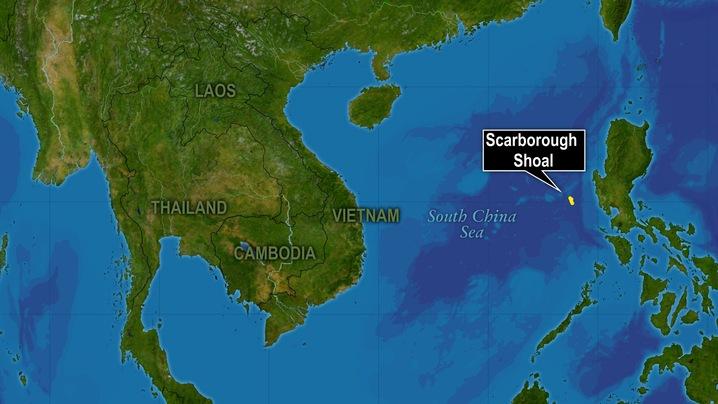 map_2_scarborough_shoal_slideshow