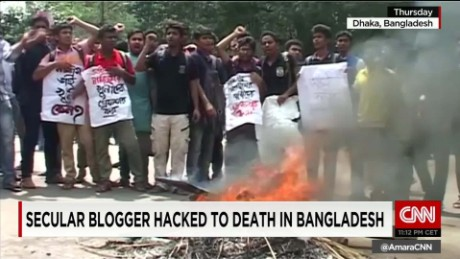 160408132723-exp-blogger-murdered-in-bangladesh-00002001-large-169
