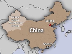 shenzhen-map-305