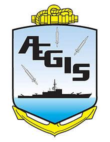 220px-Aegis_logo