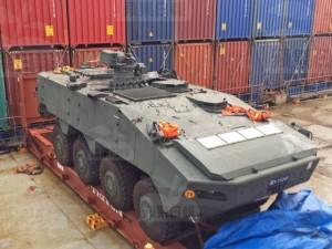 terrex-av-81-armored-vehicles